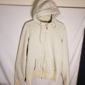 Denver Hayes hyper dry hoodie with thumb holes